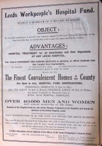 LDWHF 1888-1918 pt 2 296